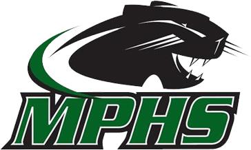 MPHS Athletics